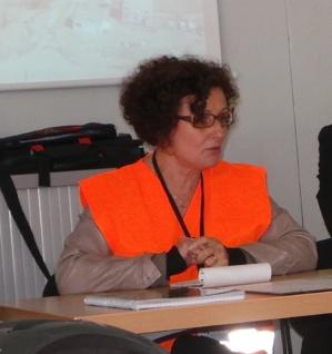 Du fioul léger pour la centrale de Lucciana qui va démarrer fin 2013