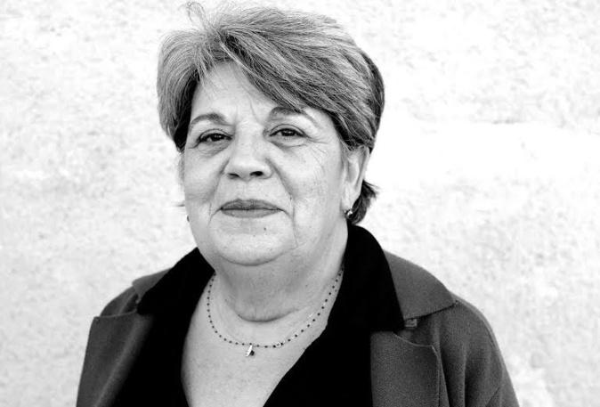 Bonifacio : Nicole Serra n'est plus. L'hommage de Jean-Charles Orsucci à sa première adjointe