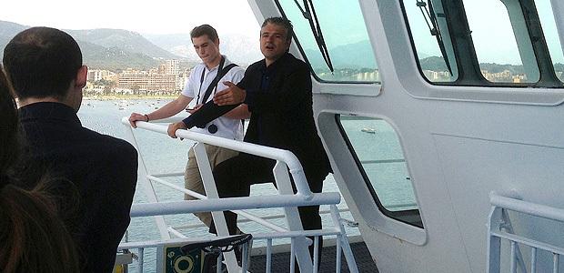 Corsica Raid Aventure : Comme un hymne à la nature