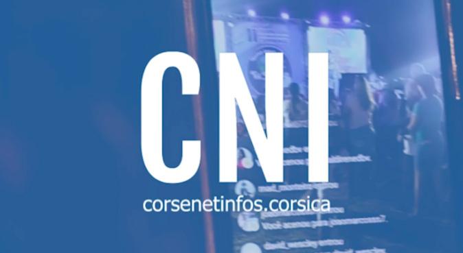 CNI fête ses dix ans d'existence : Un grand merci à tous nos lecteurs !