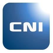 Corse Net Infos au mois d'Avril :  115 244 visiteurs uniques, 178 049 visites et 566 736 pages vues