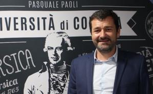 Université de Corse : les étudiants de seconde année en échec à cause de la Covid-19