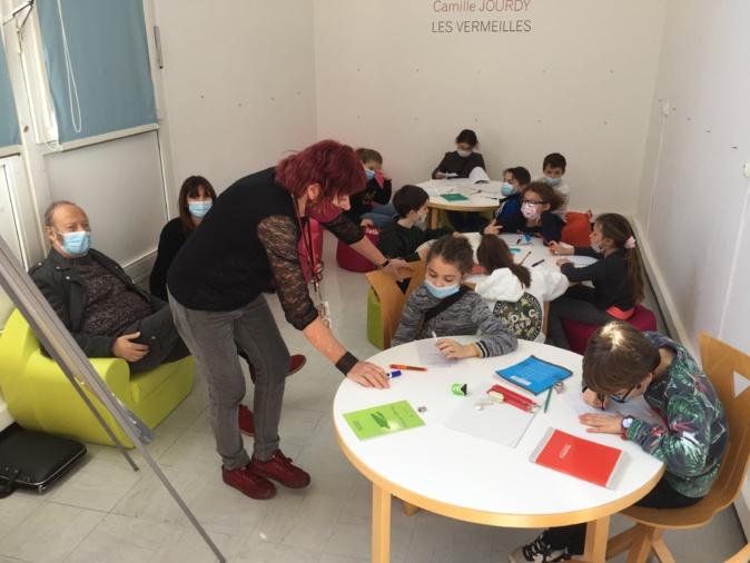 Bastia : Un programme riche et varié pour «Le Printemps des Poètes» et «Parolle vive»