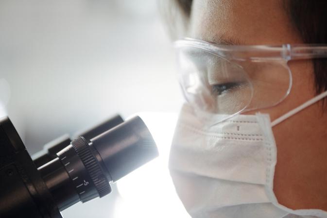 Covid-19 : 103 nouveaux cas positifs aux tests PCR en Corse