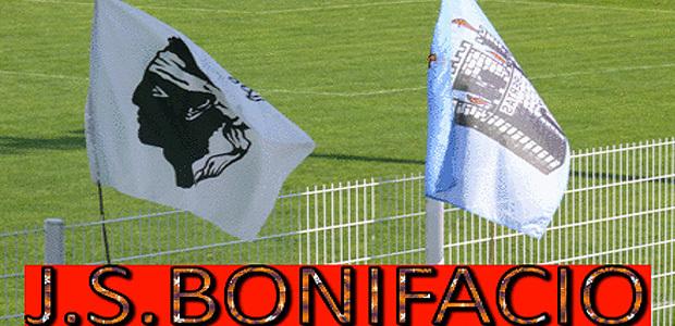 Coupe de Corse : La JS Bonifacio 12 ans après