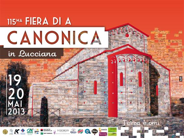 Foire de la Canonica : Albert et Charlène en Corse dix ans après Rainier