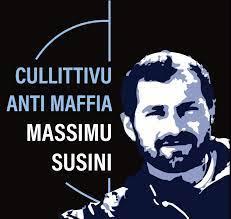 Plan des déchets : L'appel du Cullittivu Massimu Susini à «faire cesser la mystification»