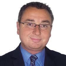 """José Risticoni (FN Corse-du-Sud) :"""" Cette violence n'est pas la nôtre """""""
