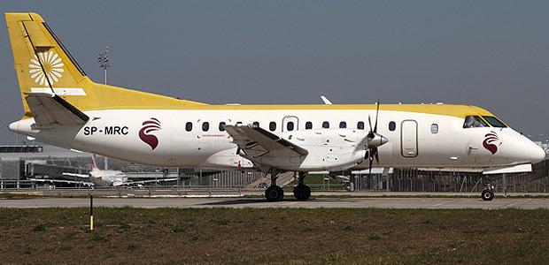 Dole-Jura : Deux rotations aériennes hebdomadaires vers la Corse