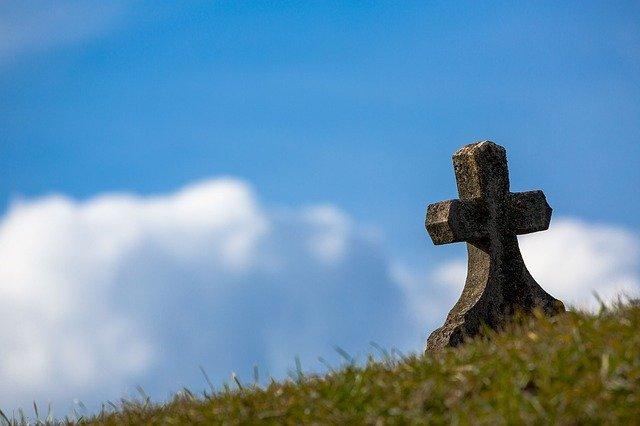 La Corse a connu en 2020 la plus importante mortalité des 50 dernières années