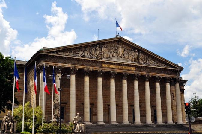 Une proposition de loi en faveur des langues régionales examinée le 8 avril à l'Assemblée nationale