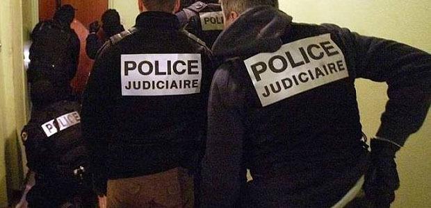 Extorsion de fonds en Haute-Corse : Deux personnes écrouées
