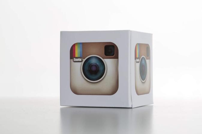 Les 8 clés d'une stratégie Instagram efficace