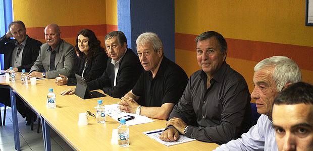 Transports aériens : Année record en terme de sièges pour la Corse