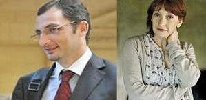 Procès des soutiens de Colonna : Des peines aggravées en appel