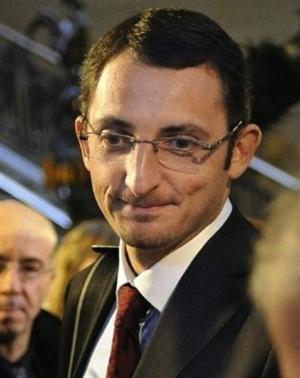 Marc Simeoni : « Ce jugement est infamant ! »