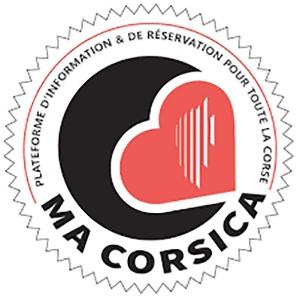 Ma Corsica, la première plateforme d'information et de réservation corse