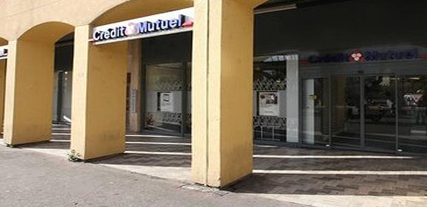 Ajaccio : Le directeur de la banque séquestré chez lui