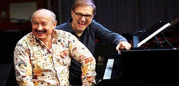 Jazz in Aiacciu investit le Lazaret Ollandini