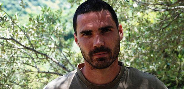 Affaire Rovani à Coggia : Adrien Scatena veut rétablir la vérité
