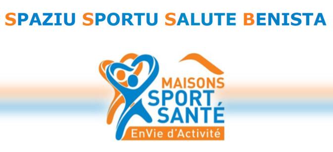 La Corse a sa première Maison Sport Santé