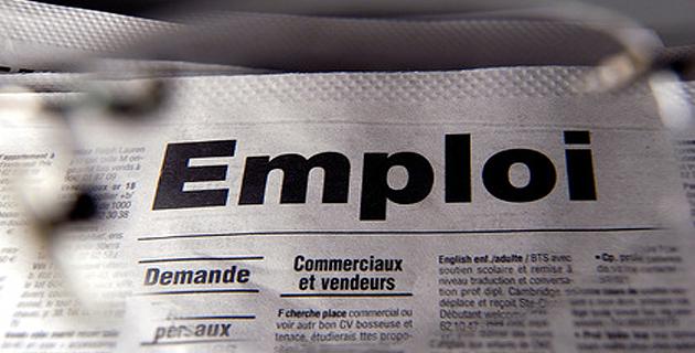 Légère baisse du chômage au premier trimestre en Corse