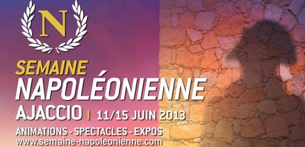De nombreuses animations culturelles seront à découvrir du 11 au 15 juin dans la cité Impériale. (Doc : DR)