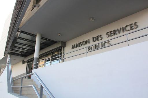 Le CCAS de Bastia : une nouvelle aide pour vos démarches administratives