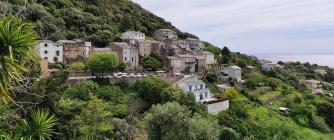 Casevecchie-Ville-di-Pietrabugno (Mathieu Mariotti)