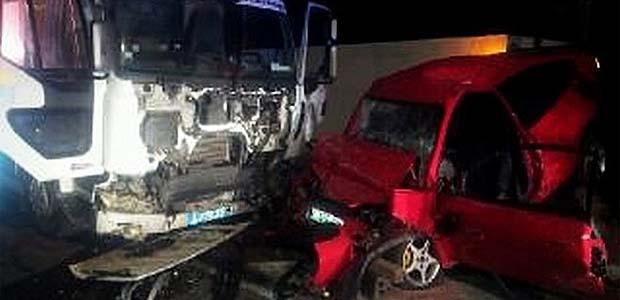 Déjà 7 accidents mortels en Haute-Corse   L'appel à la prudence du préfet