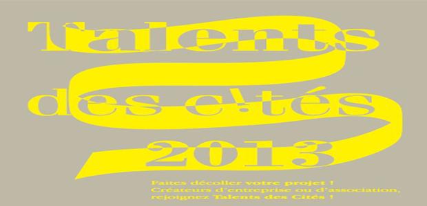 """La 12ème édition des """"Talents des Cités"""" organisé à Bastia"""