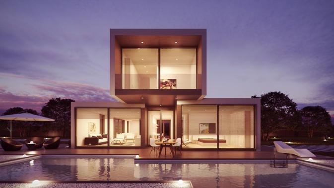 Les bâtiments constructions modulaires sont à multiple usage