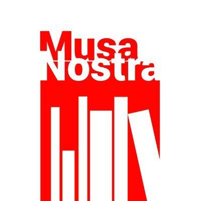 Musanostra : Le palmarès 2020
