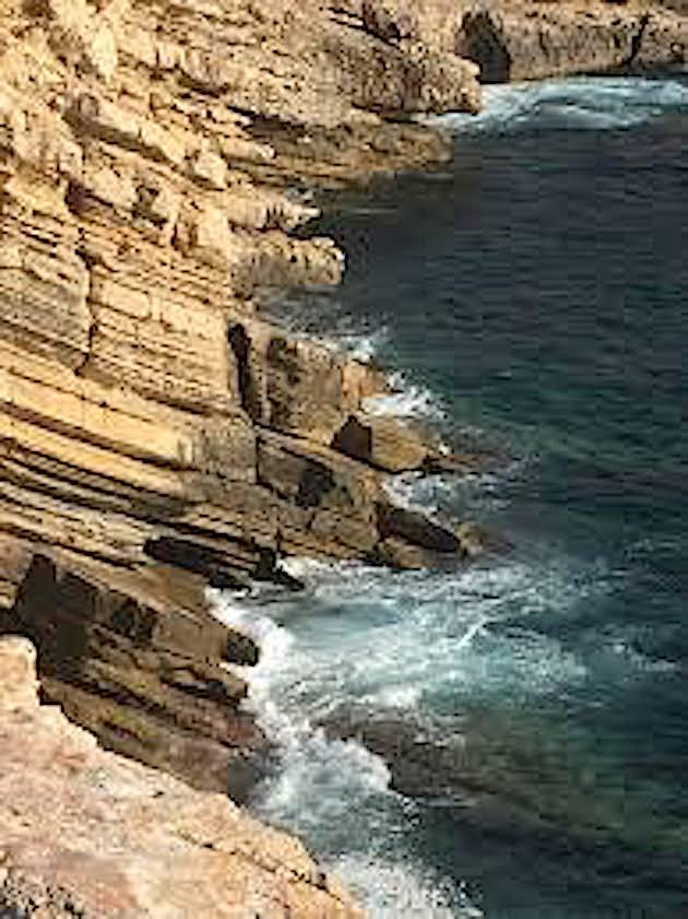 Un jeune île-roussien perd la vie à Ibiza