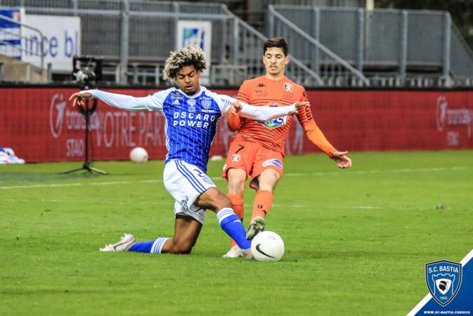 Assignon : retour à Rennes