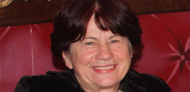 Renée Barob