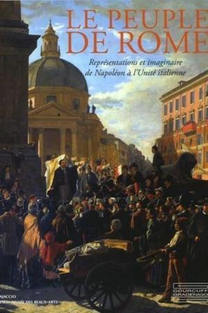 Ajaccio : Les expositions estivales du musée Fesh