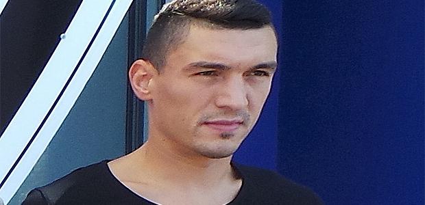 """Claudiu Keserü : """"Le discours du Sporting m'a donné la chair de poule… """""""