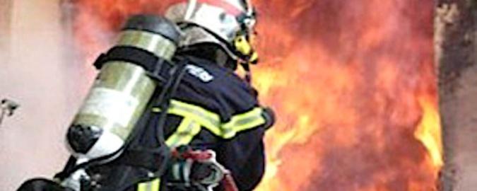 Haute-Corse : deux départs de feu ravagent plusieurs hectares de végétation