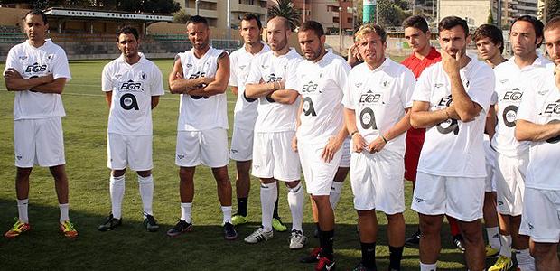 FC Calvi : La reprise mais sur quel stade jouera t-il la saison prochaine ?