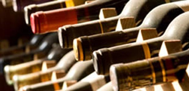 8 vins corses primés au concours des Vinalies 2013