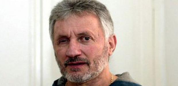 18 mois ferme : Charles Pieri retourne en prison
