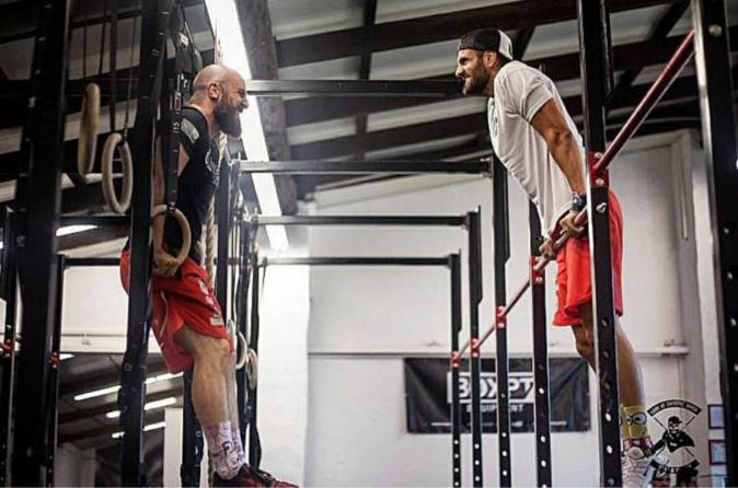 Réouverture des salles de sport : une reprise tant attendue en Corse aussi