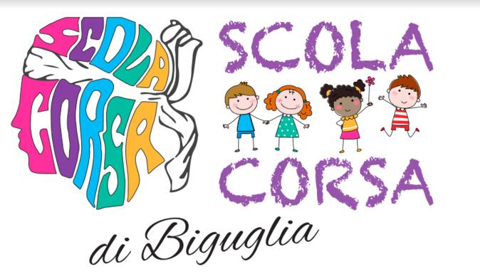 Scola Corsa di Biguglia : une réunion d'information le mercredi 16 juin
