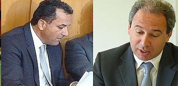 """Une délégation du PRG """"pour convaincre François Tatti"""""""