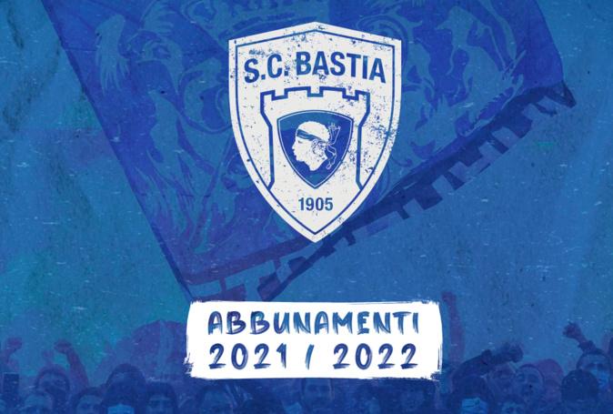 Football : Le SCB lance sa campagne d'abonnements ce mardi