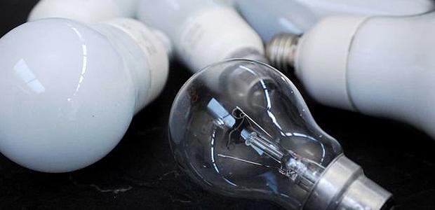 Collecte des lampes usagées : La Corse-du-Sud se distingue