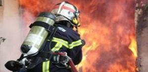 Prunelli di Fium'orbu : Un appartement entièrement détruit par le feu