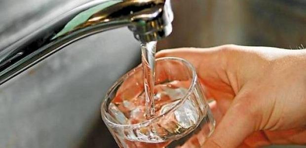 Les habitants d'Eccica-Suarella, Villanova et Alata, sont privés d'eau potable depuis le 22 juilet. (Photo : DR)