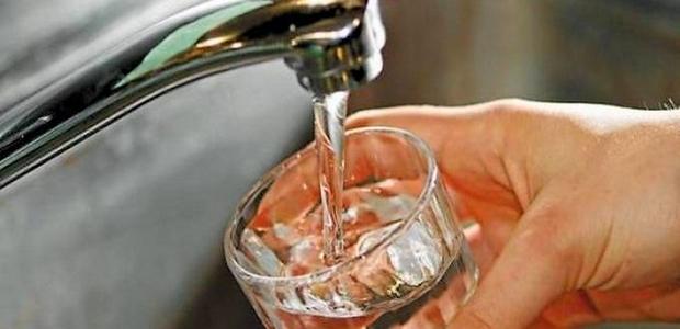 L'eau potable coule à nouveau depuis mardi matin dans les communes d'Eccica-Suarella, Alata et Villanova. (Photo : DR)
